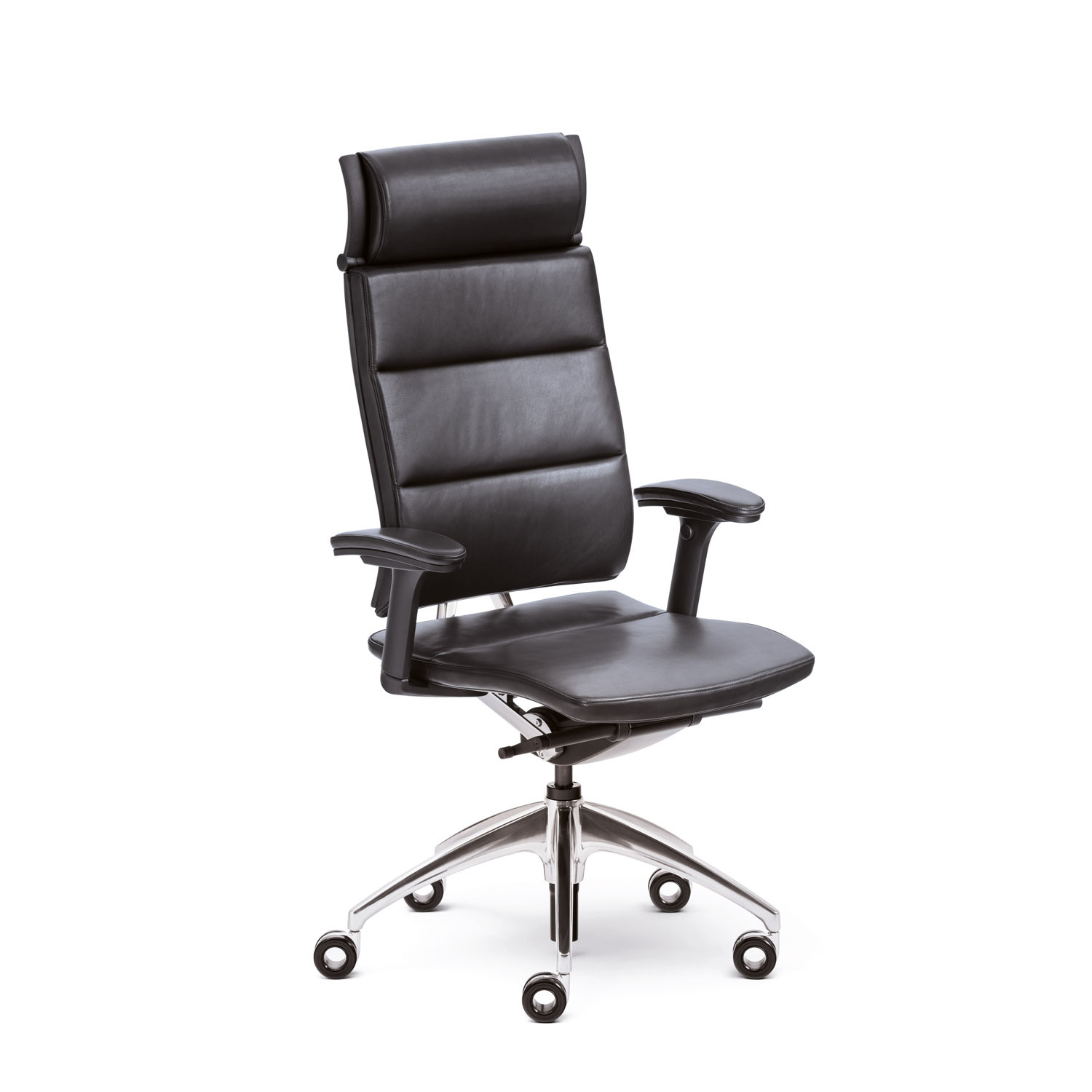 Open Up Modern Classic Chair Ergonomic Office Chairs Apres Furniture
