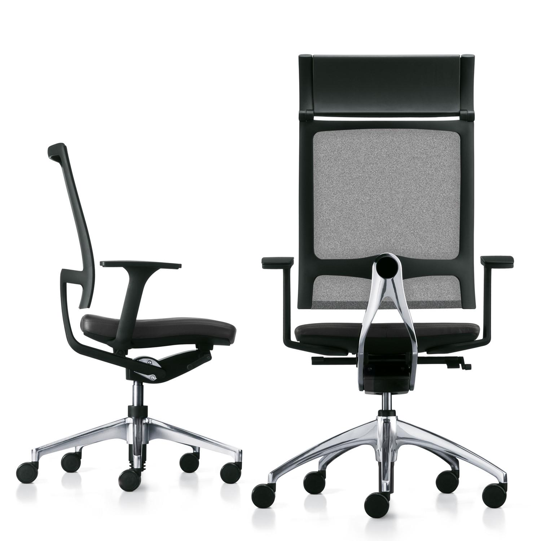 Sedus Open Mind Office Chairs