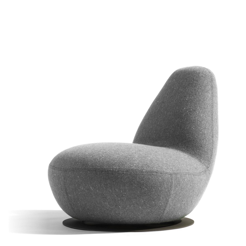 Oppo Chair O52