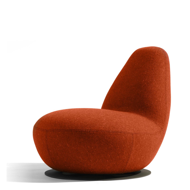 Oppo Easy Chair O52