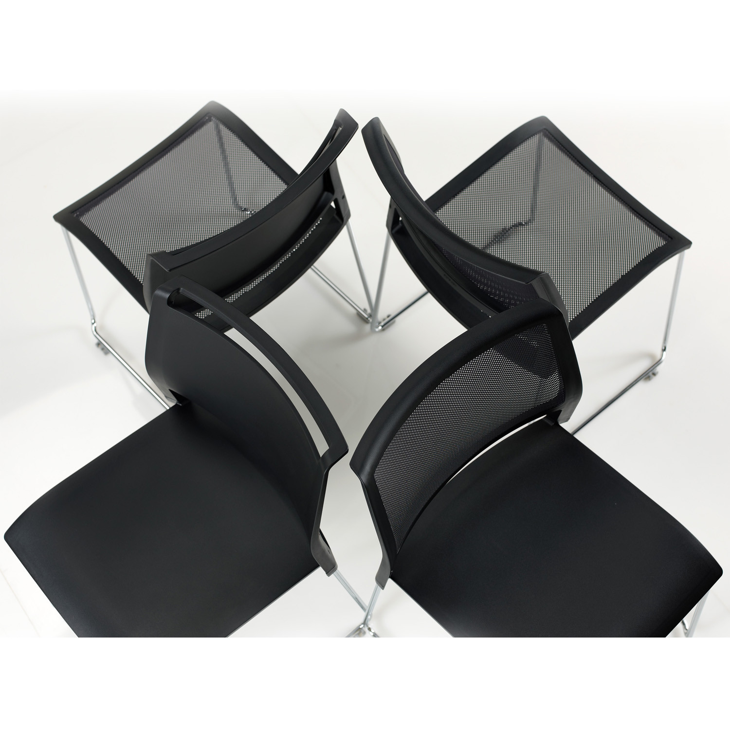 Opt4 Informal Meeting Chair Range