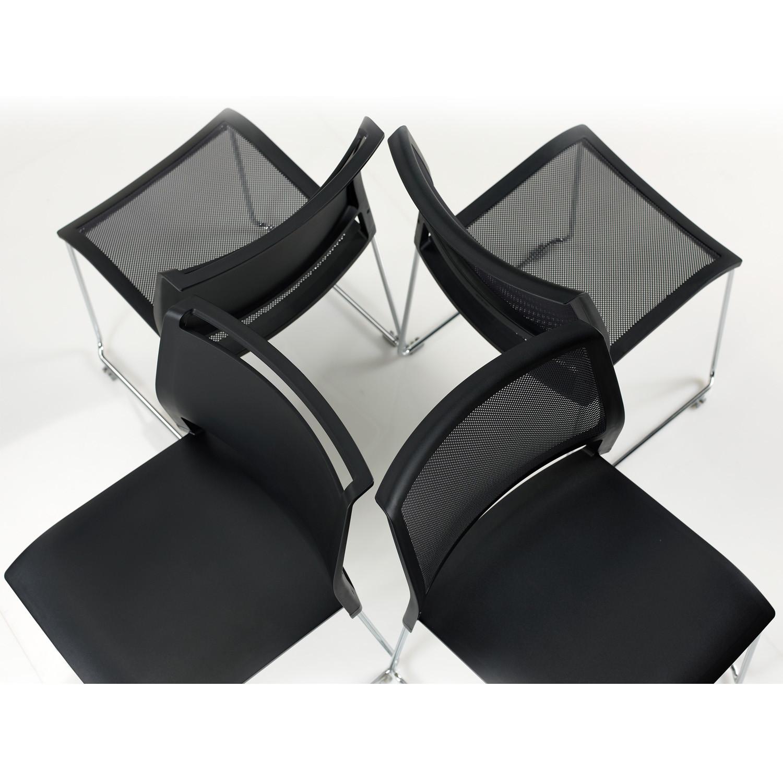Opt4 Informal Meeting Chair Range