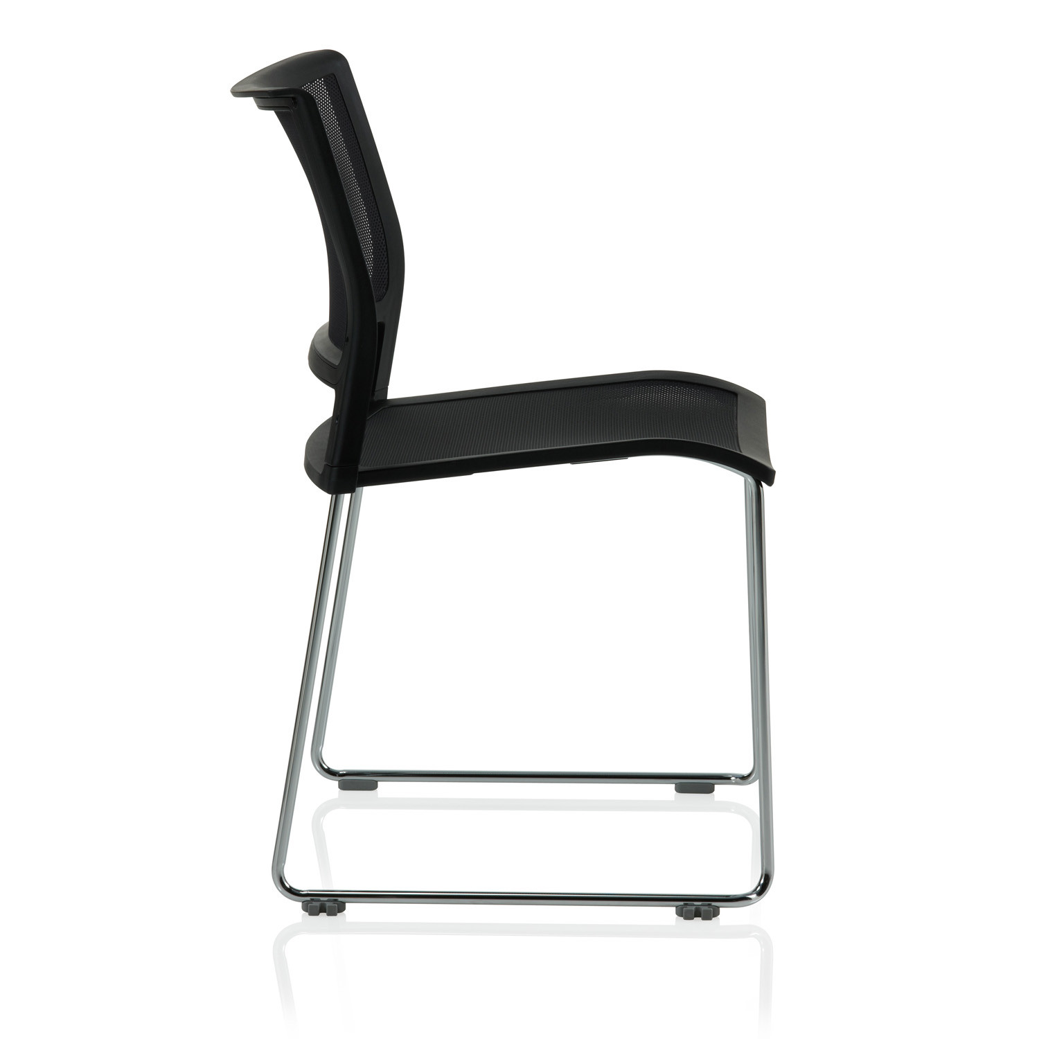 Opt 4 Training Chair by KI