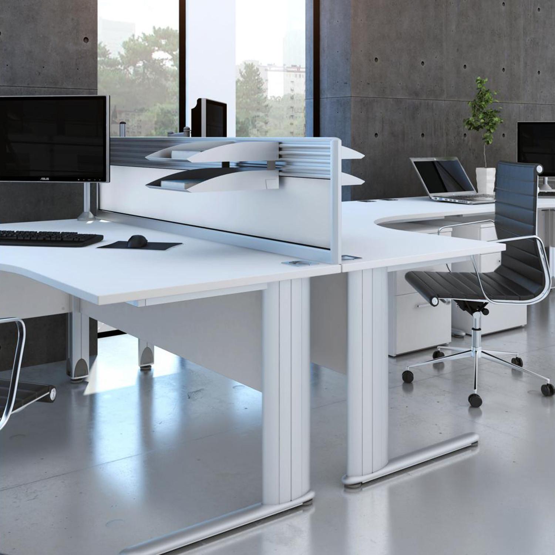Optima Plus Workstation