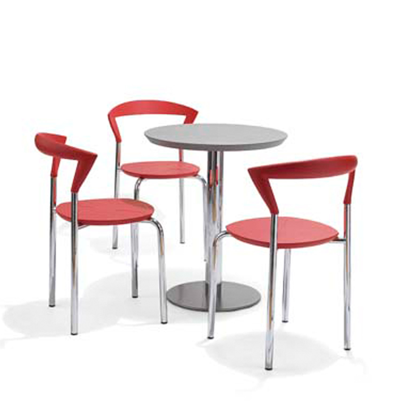 Opus Chair Cafe