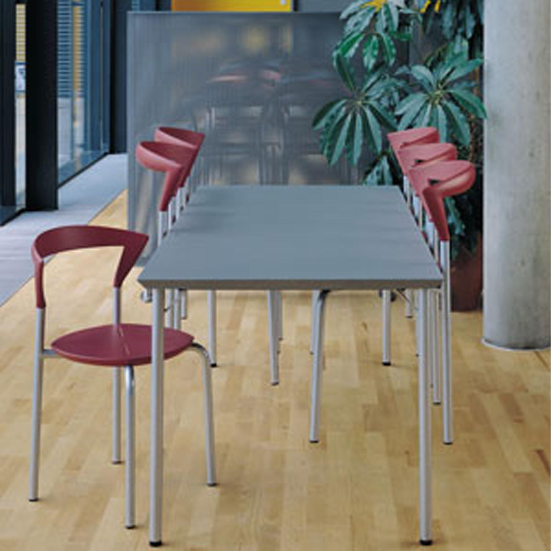 Opus Chair Canteen