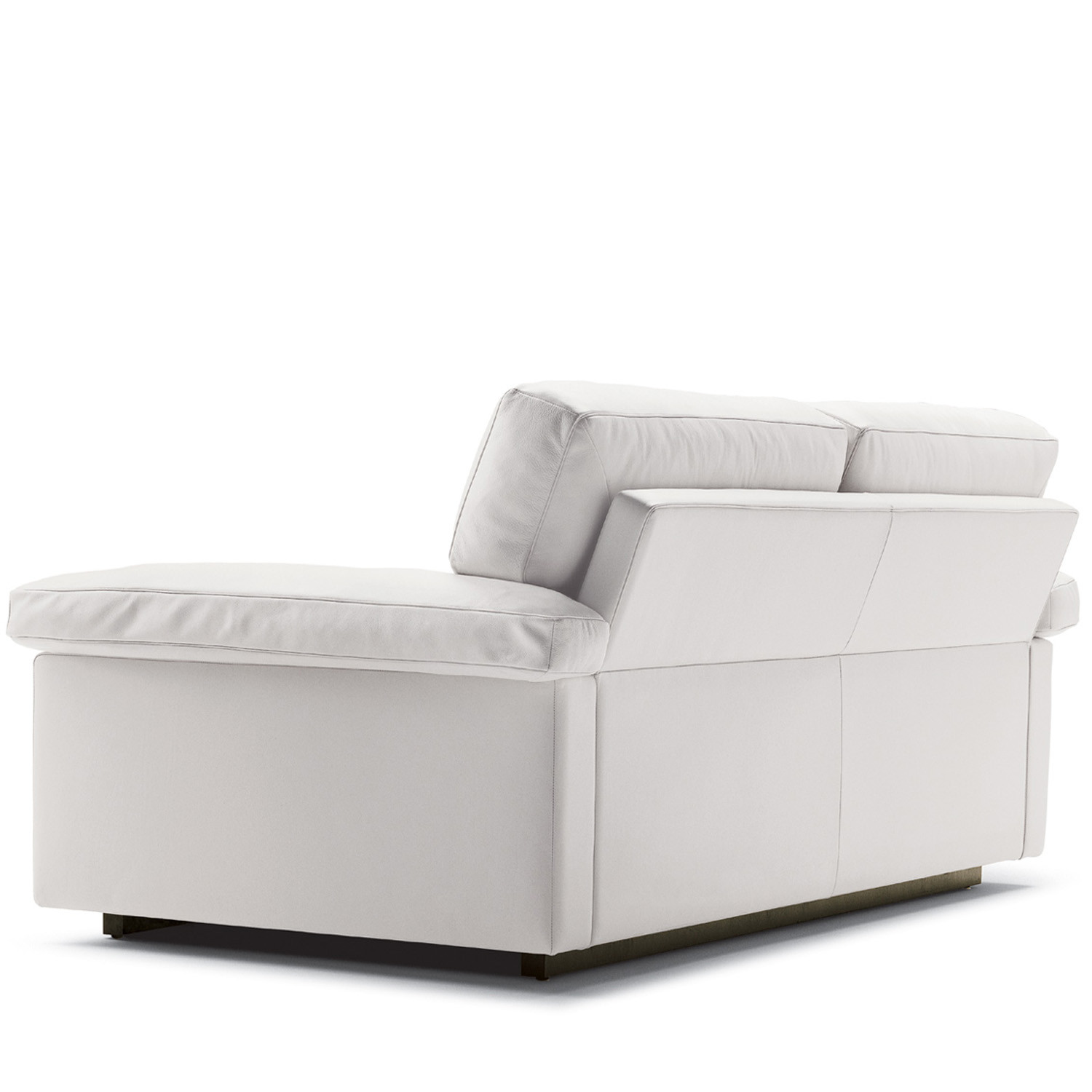 Orazio Sofa Rear