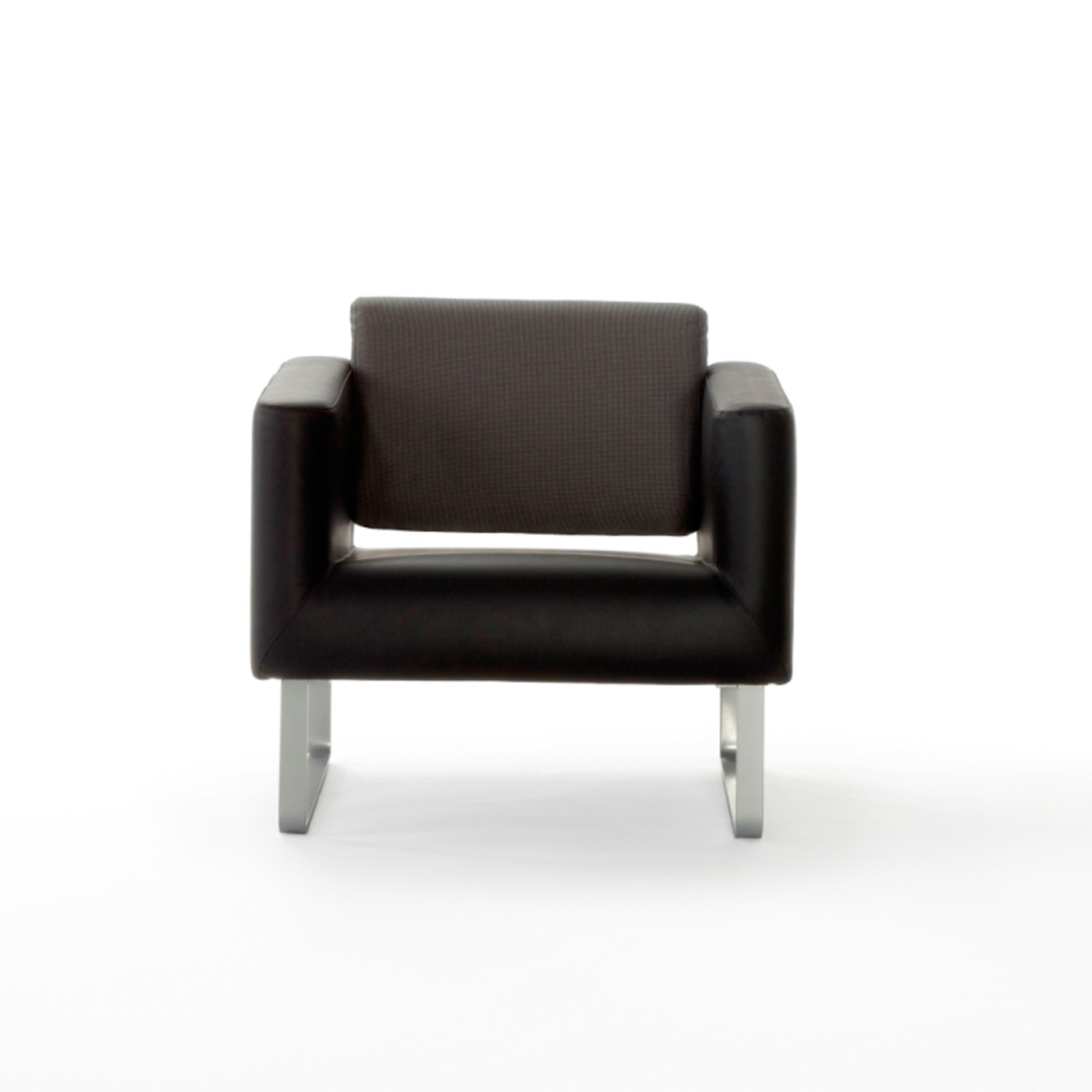 Connection Orbis Reception Armchair