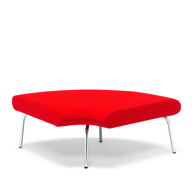 Orbit COrner Sofa