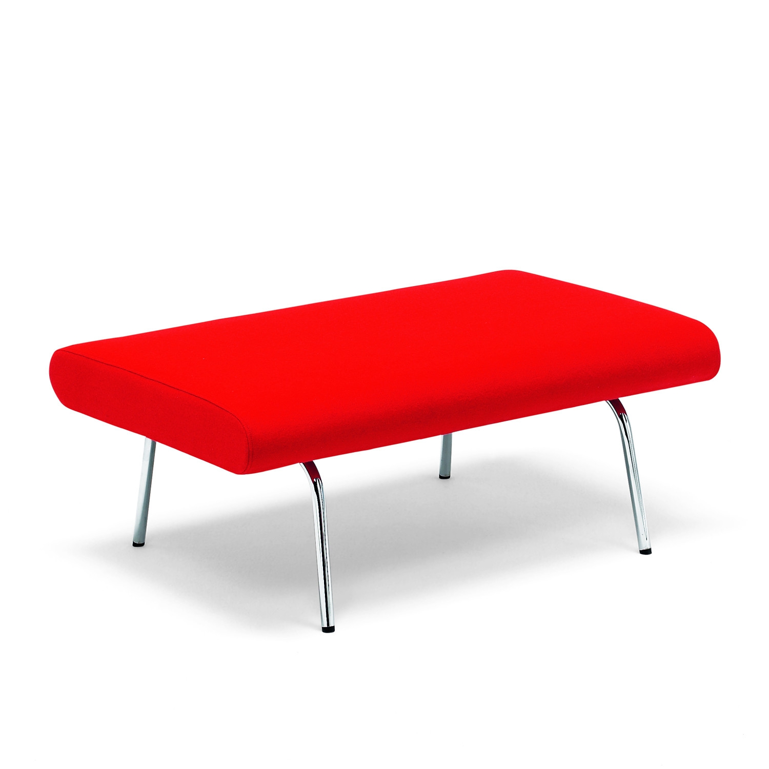 Orbit Sofa by Offecct