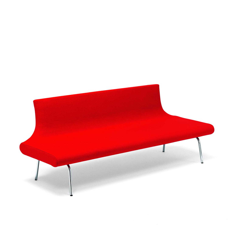 Orbit Breakout Sofa