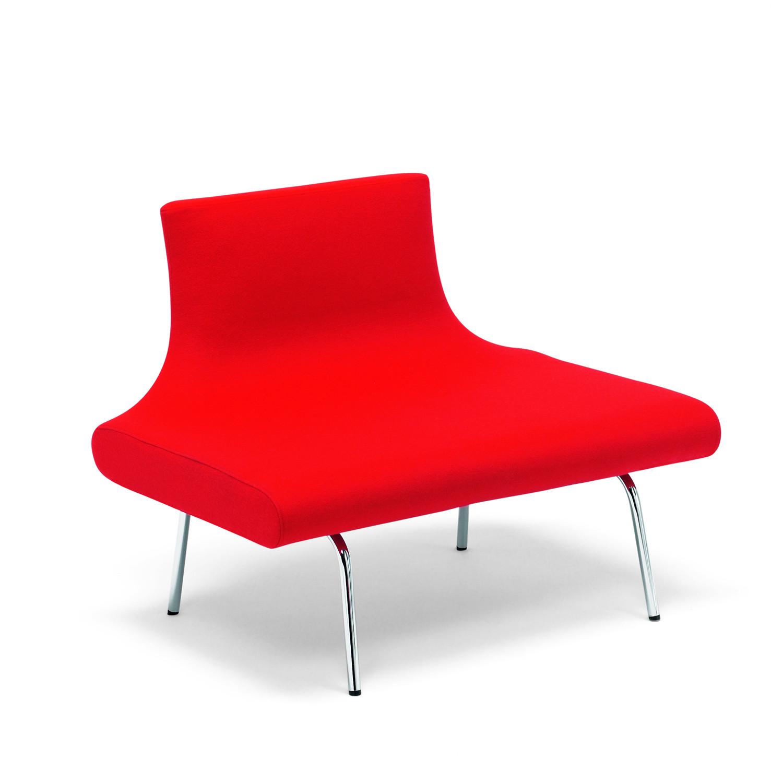 Orbit Sofa