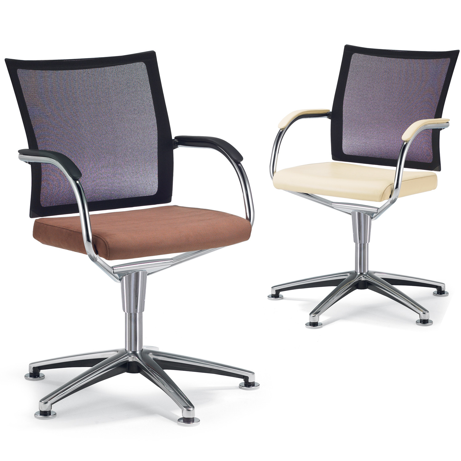 Orbit Conference Chairs by Klober