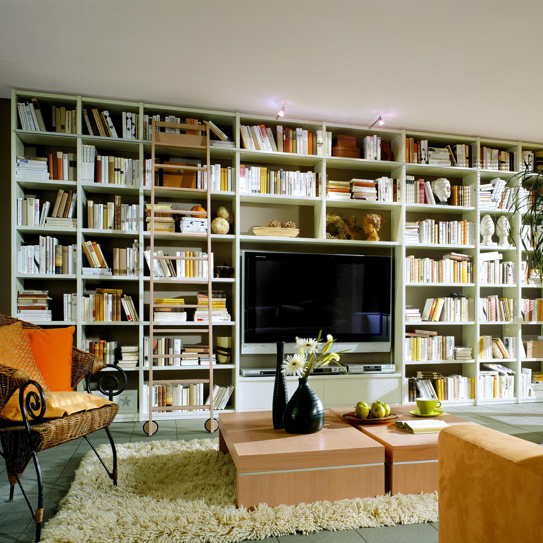 Paschen Custom Made Original Library