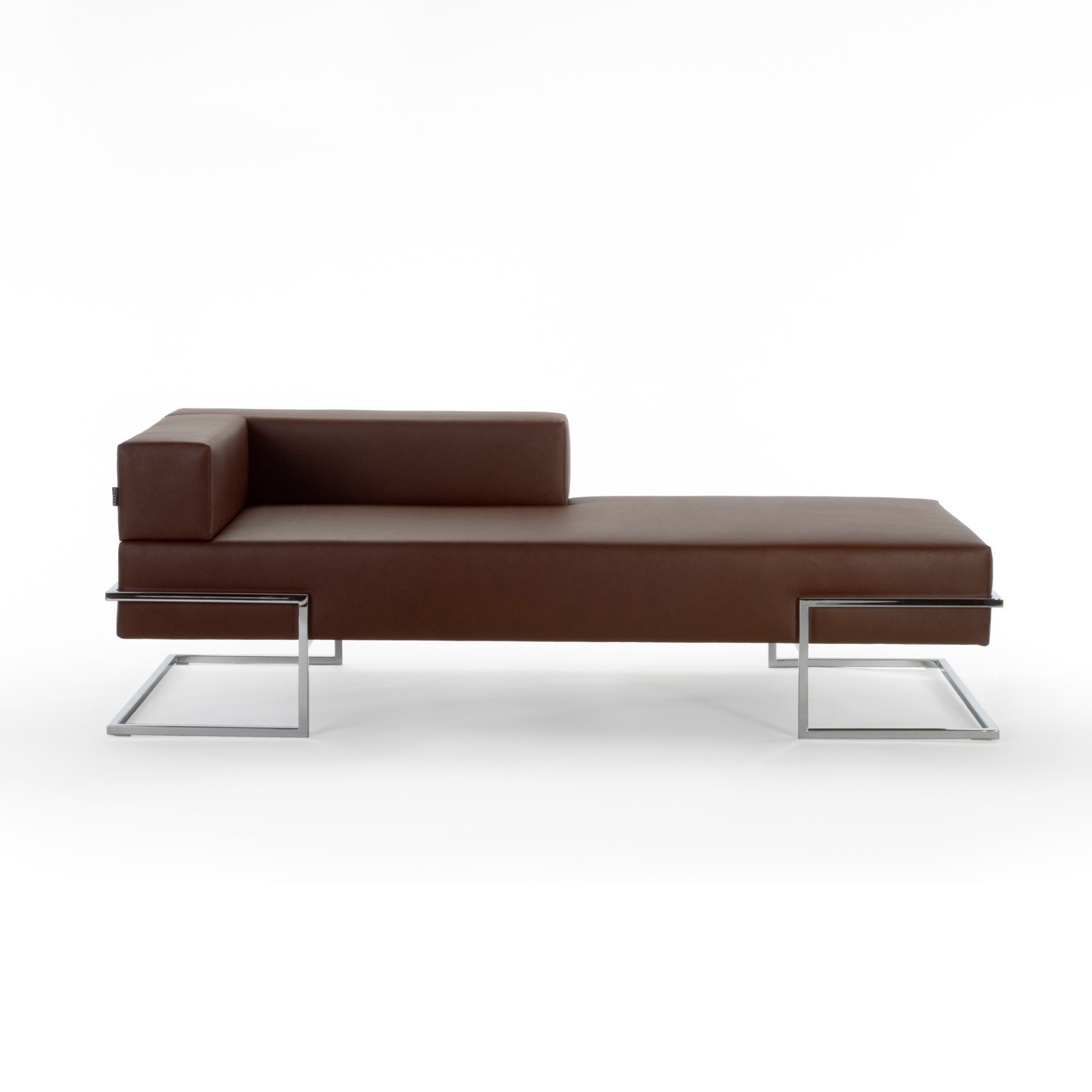 Orizzonte Reception Sofa