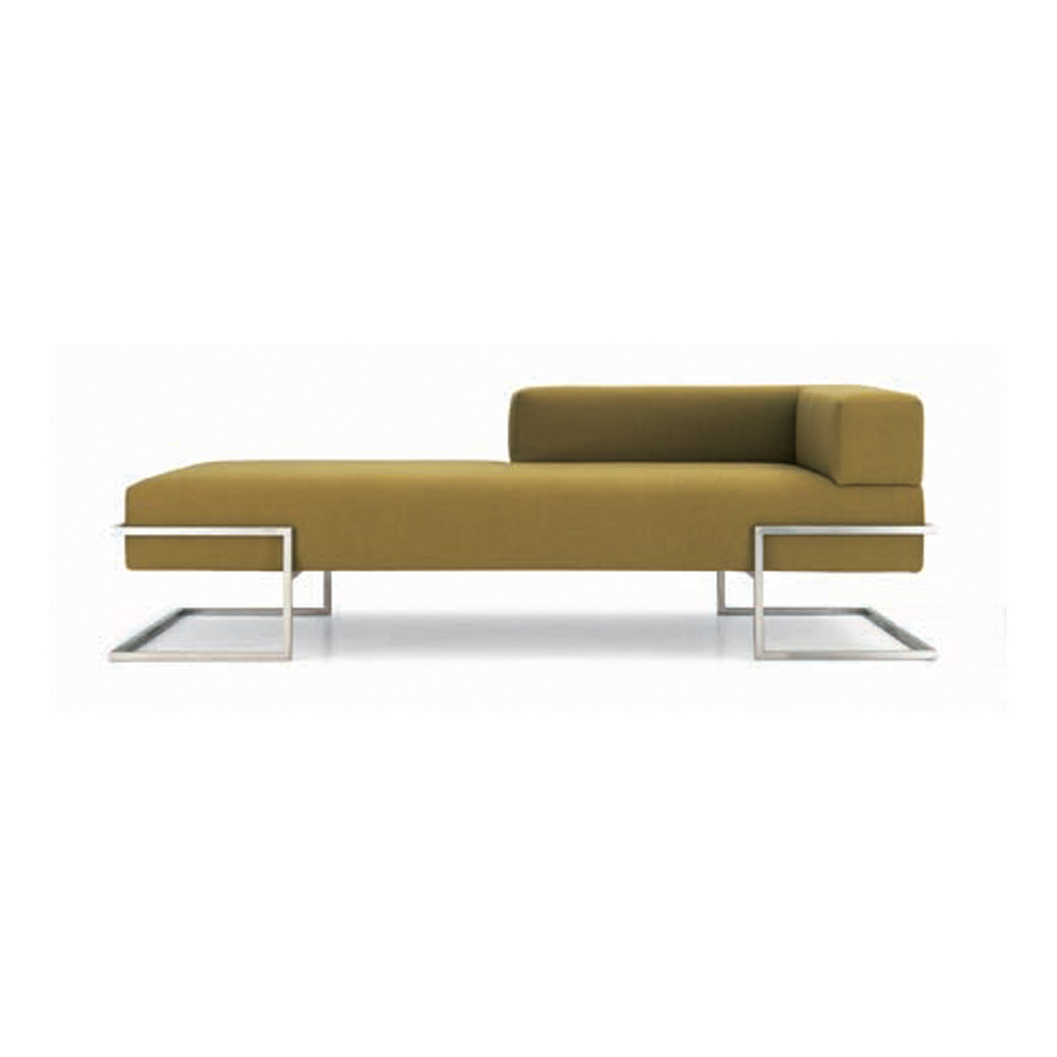 Orizzonte Corporate Sofa