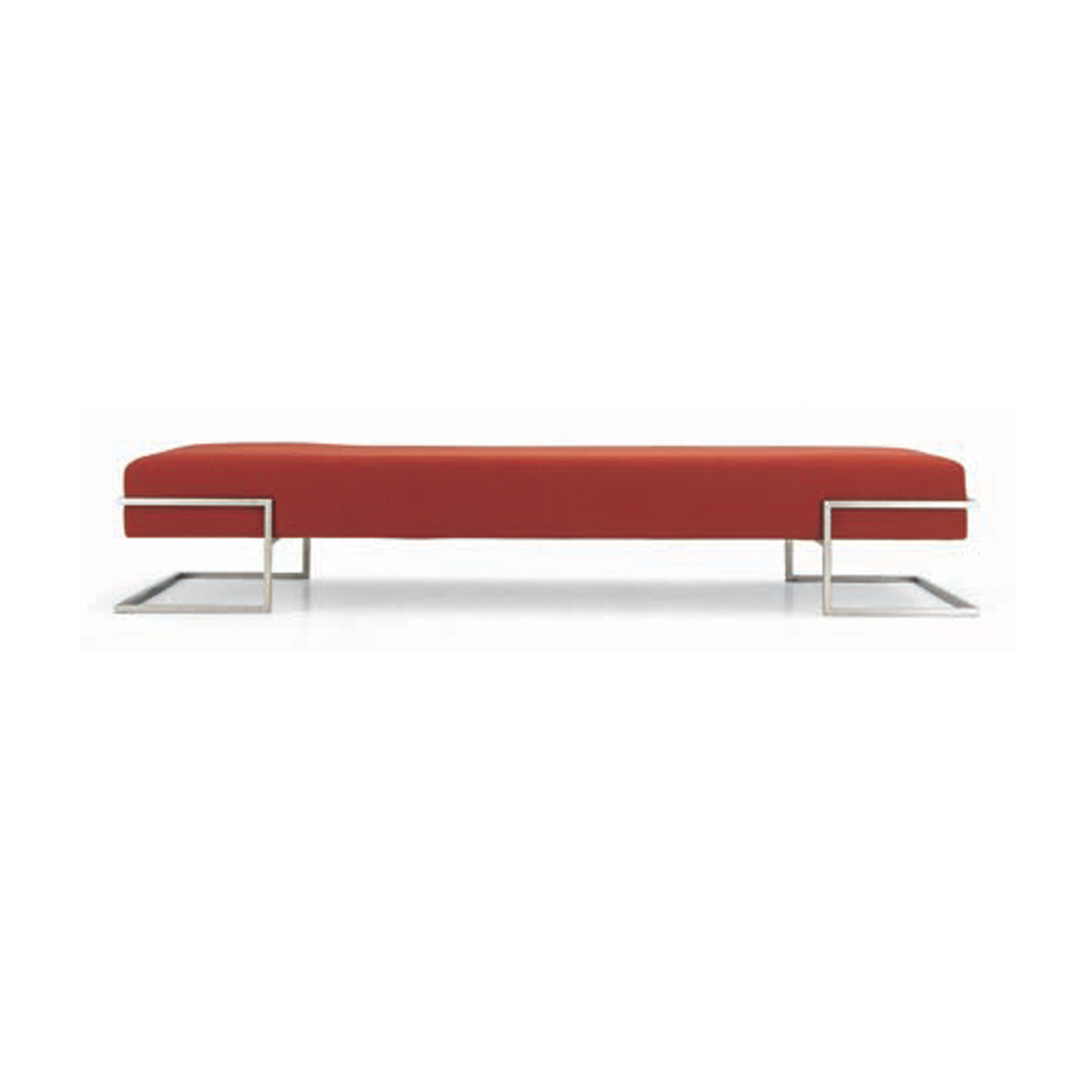 Orizzonte Bench from Rossin