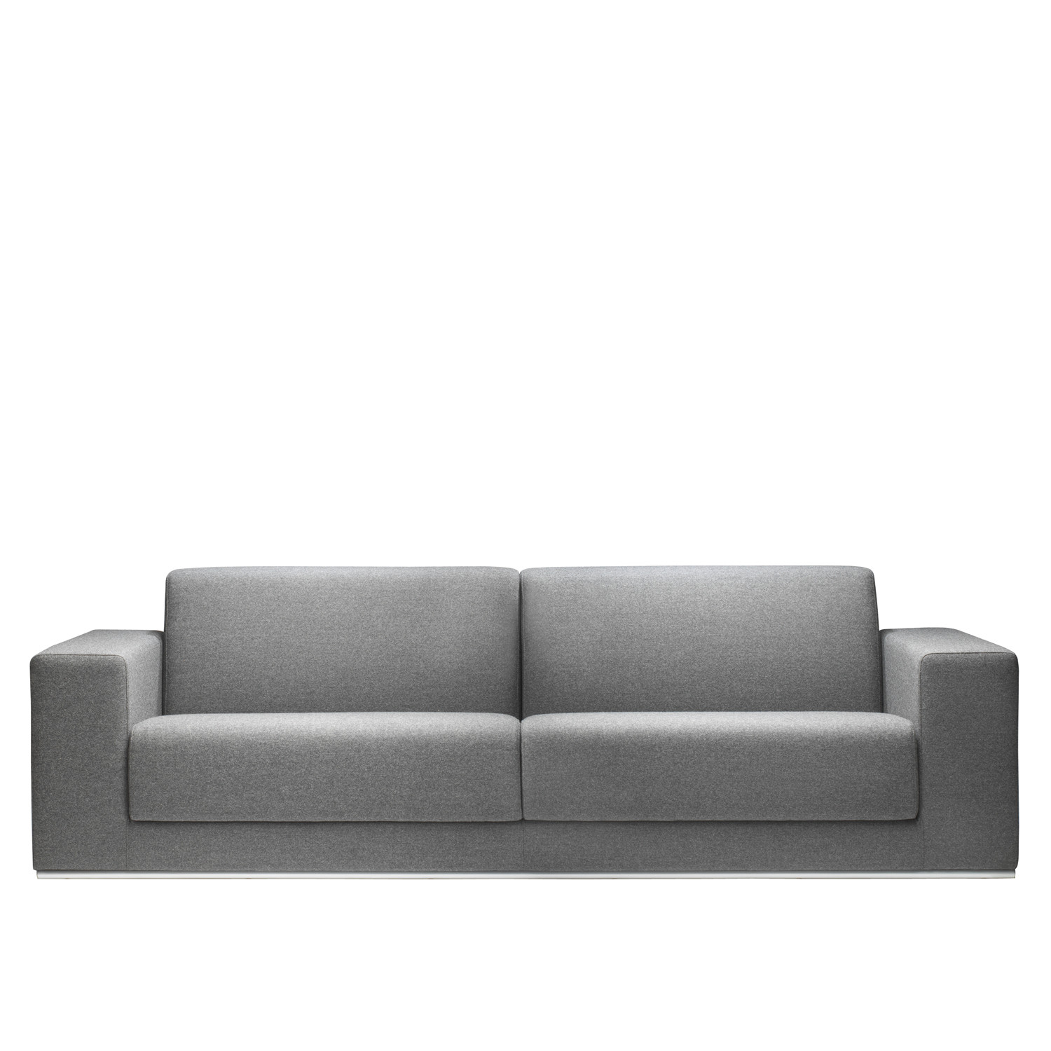 Ortega 2.5 Seater Sofa