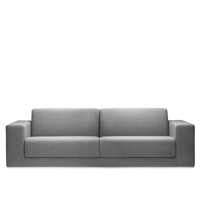 Ortega 2.5 Seater Sofa