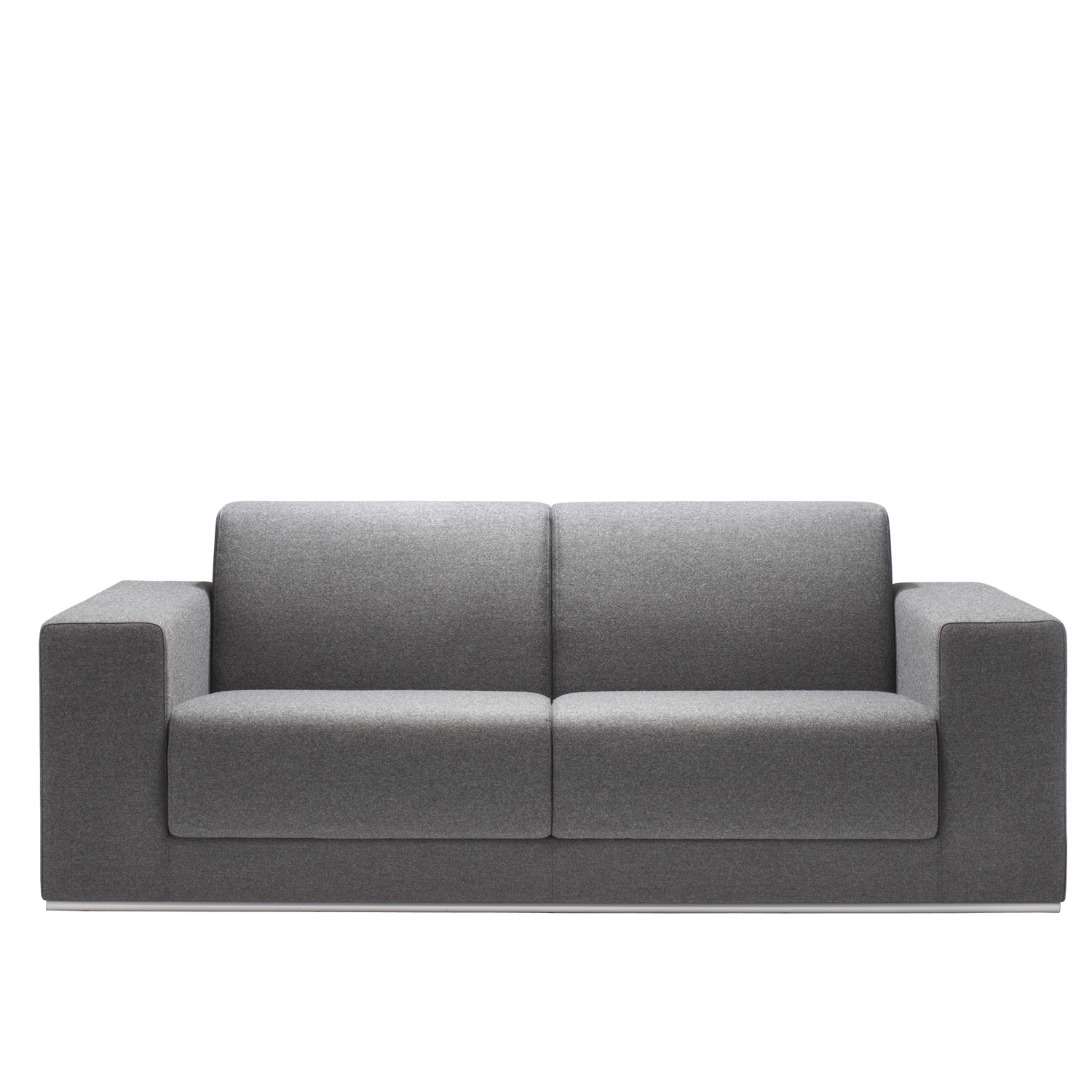 Ortega 2 Seater Sofa