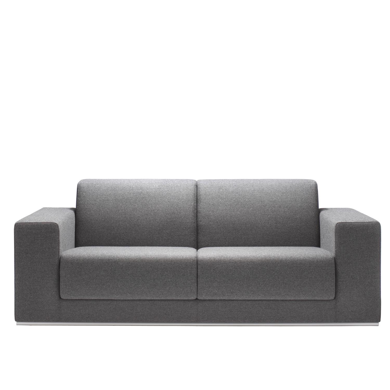 Ortega 2 Seater Sofa