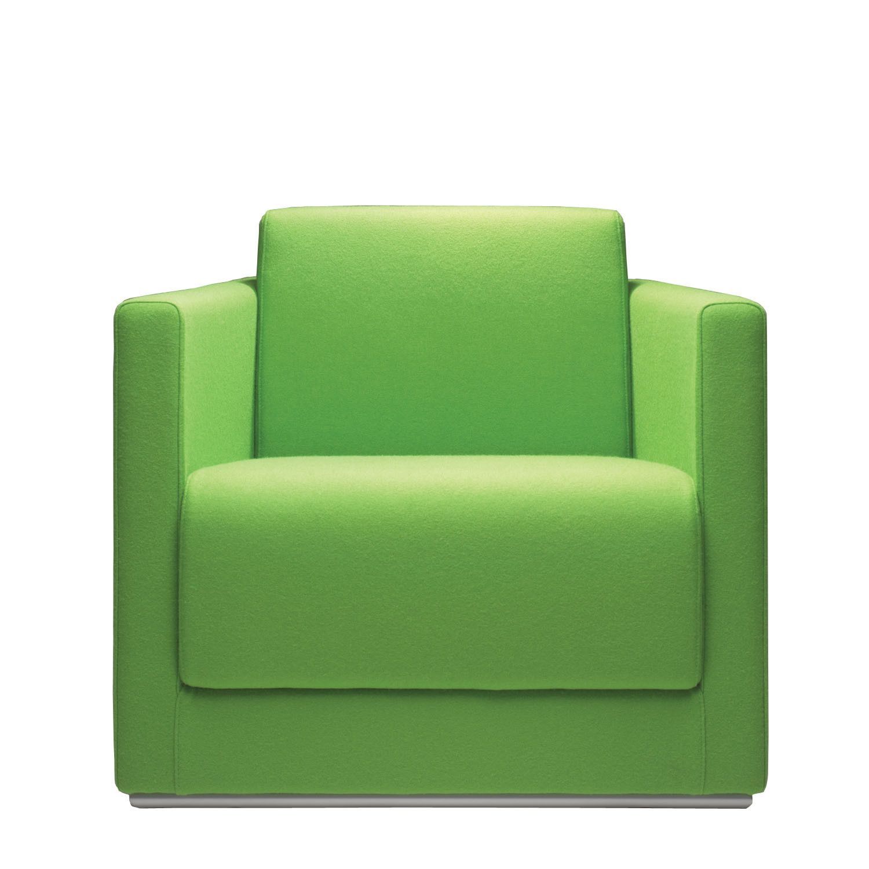 Ortega Armchair by David Fox Design