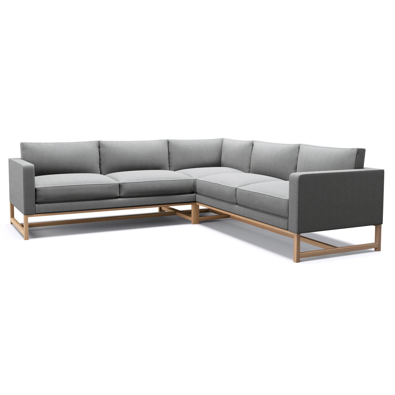 Orten Corner Sofa