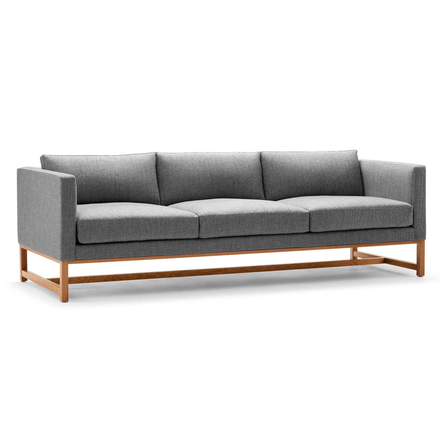 Orten Three Seater Sofa