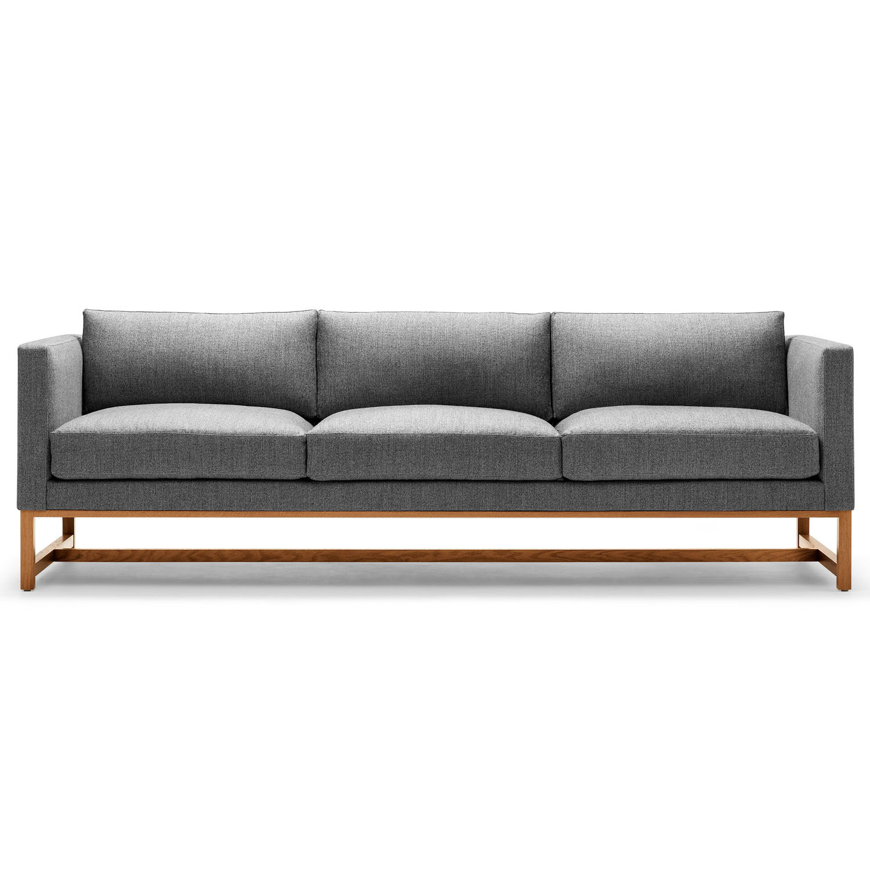 Orten Large Sofa