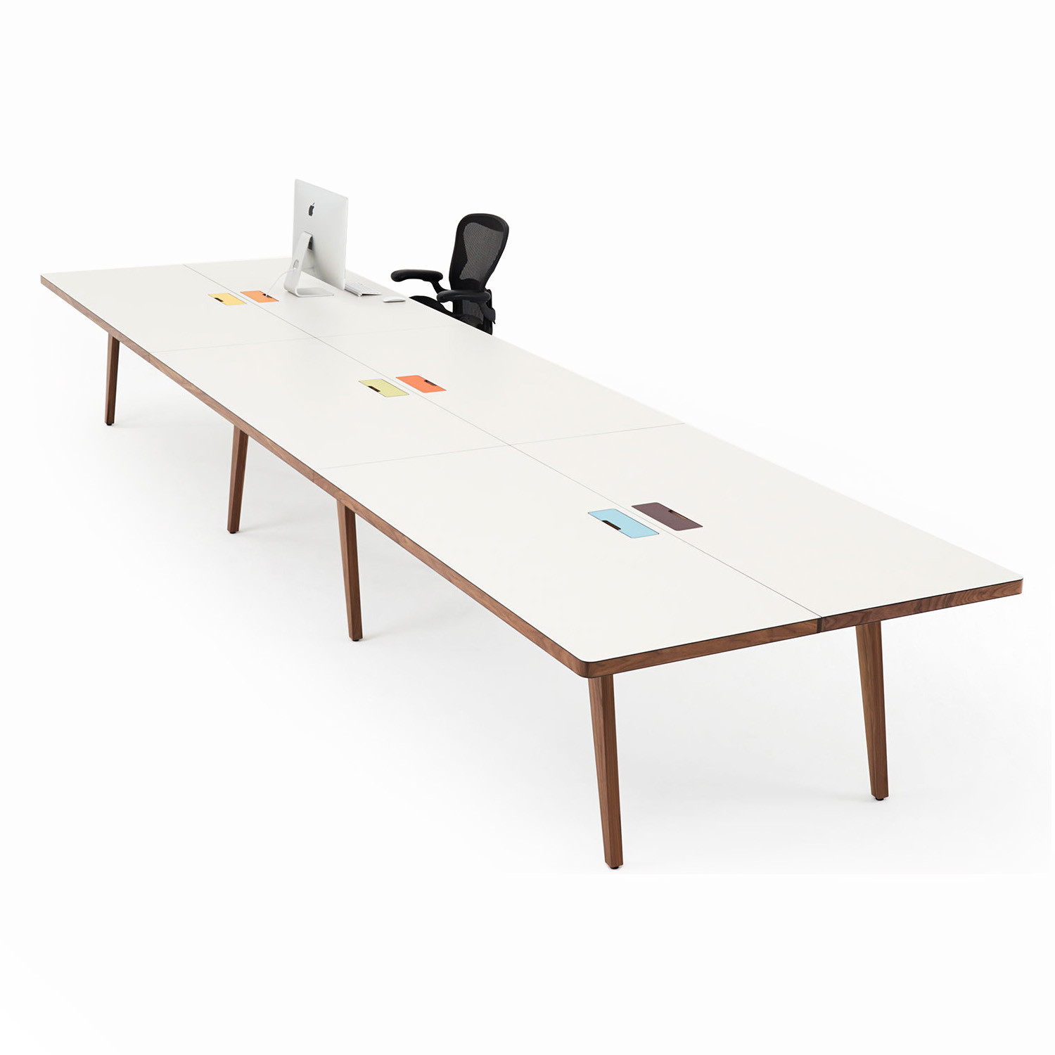 Osprey Table With Power Management