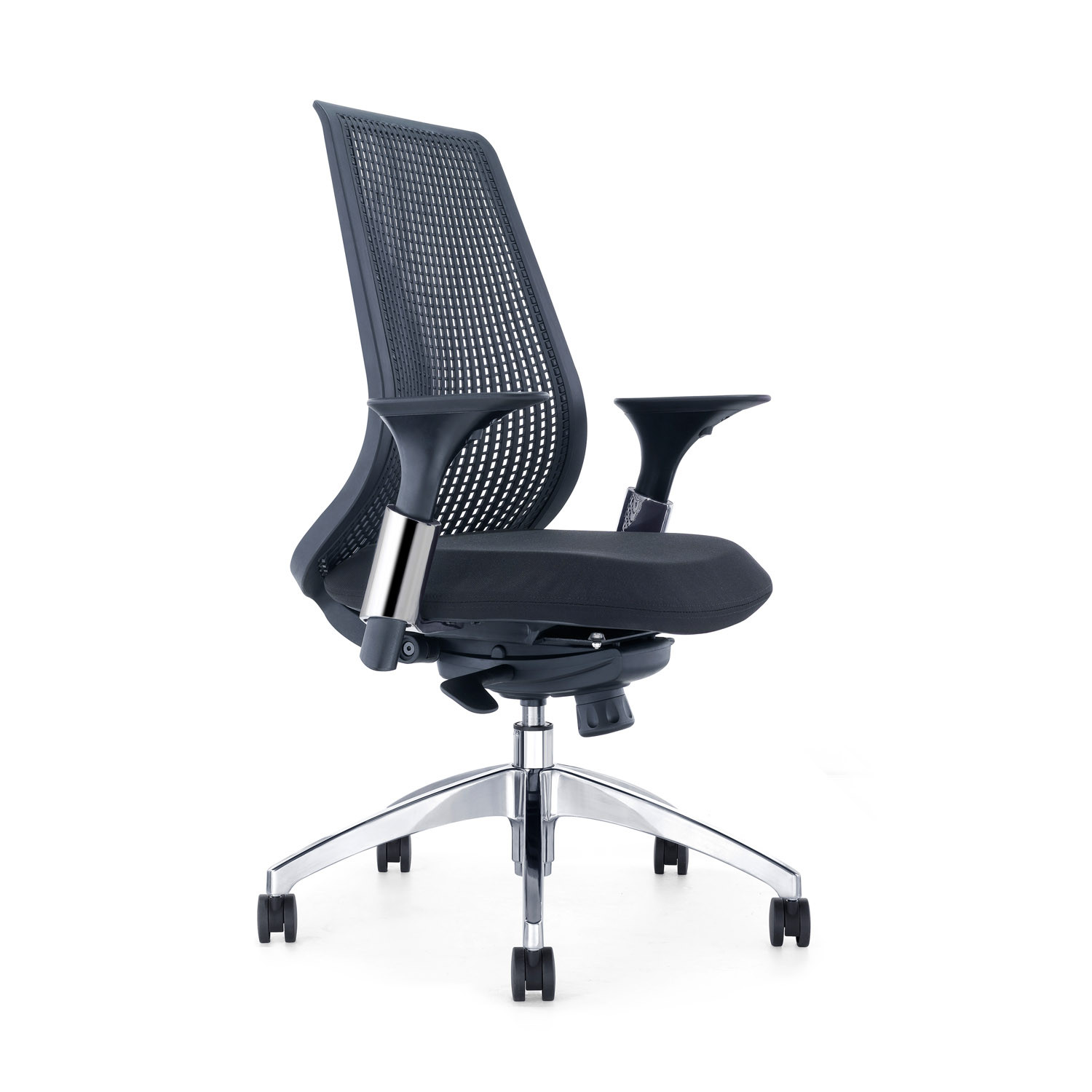 OTS Office Task Chair