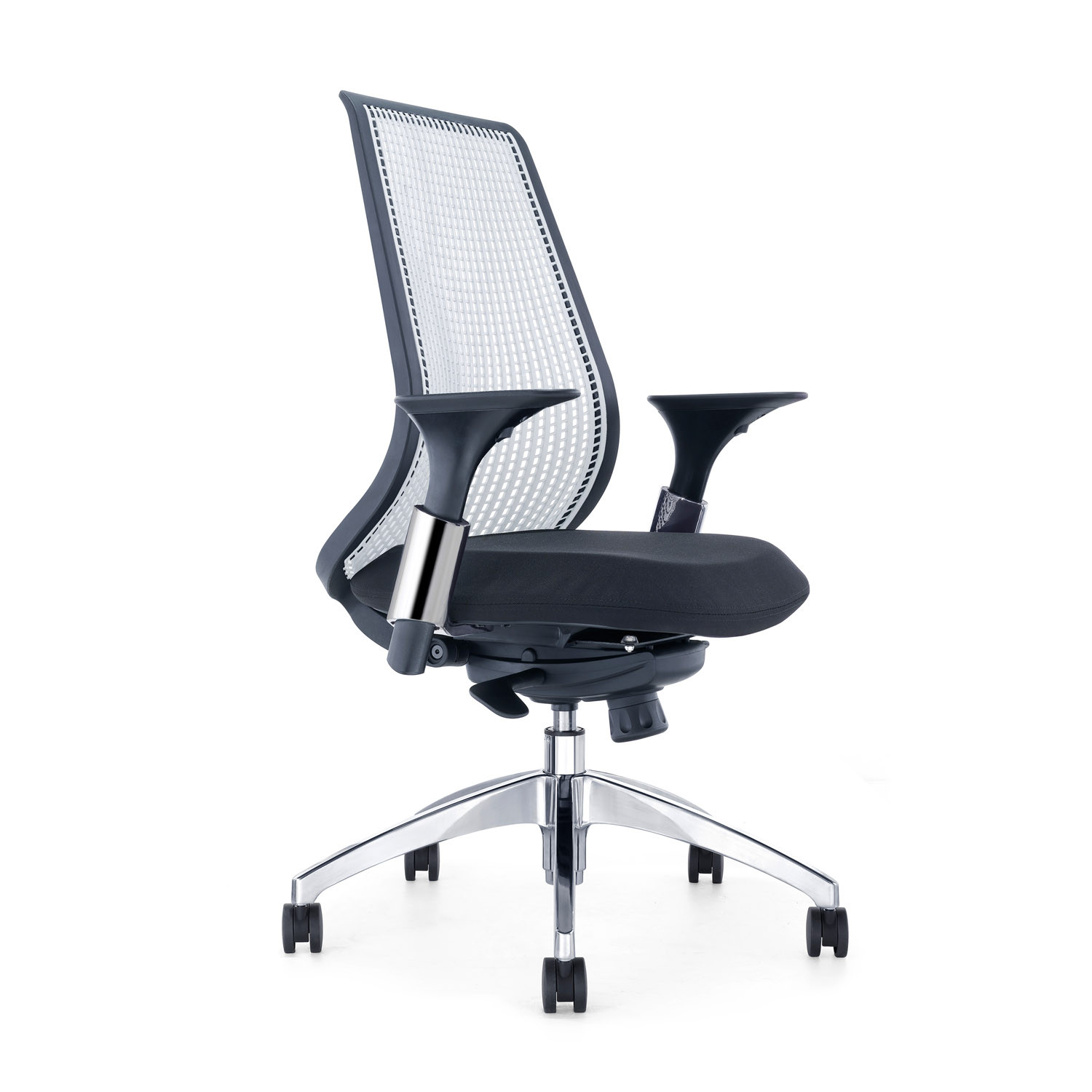 OTS Ergonomic Task Chair