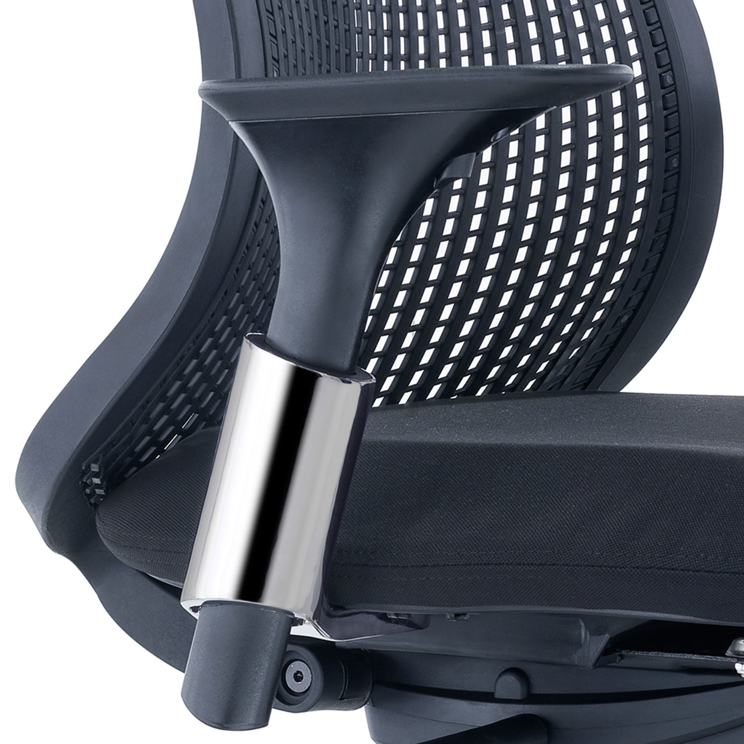 OTS Height Adjustable Chair