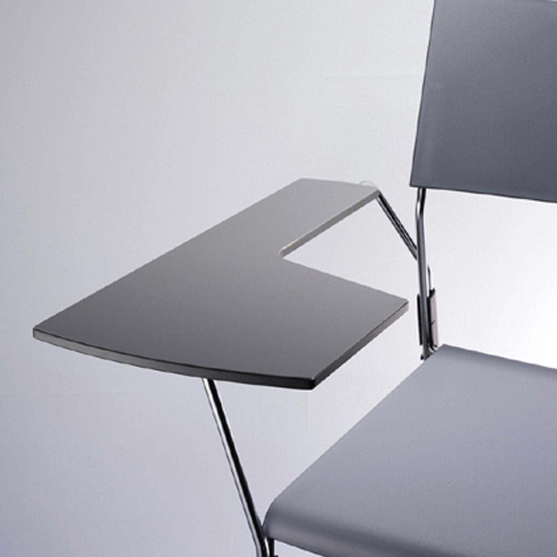 Outline Chair Armrest