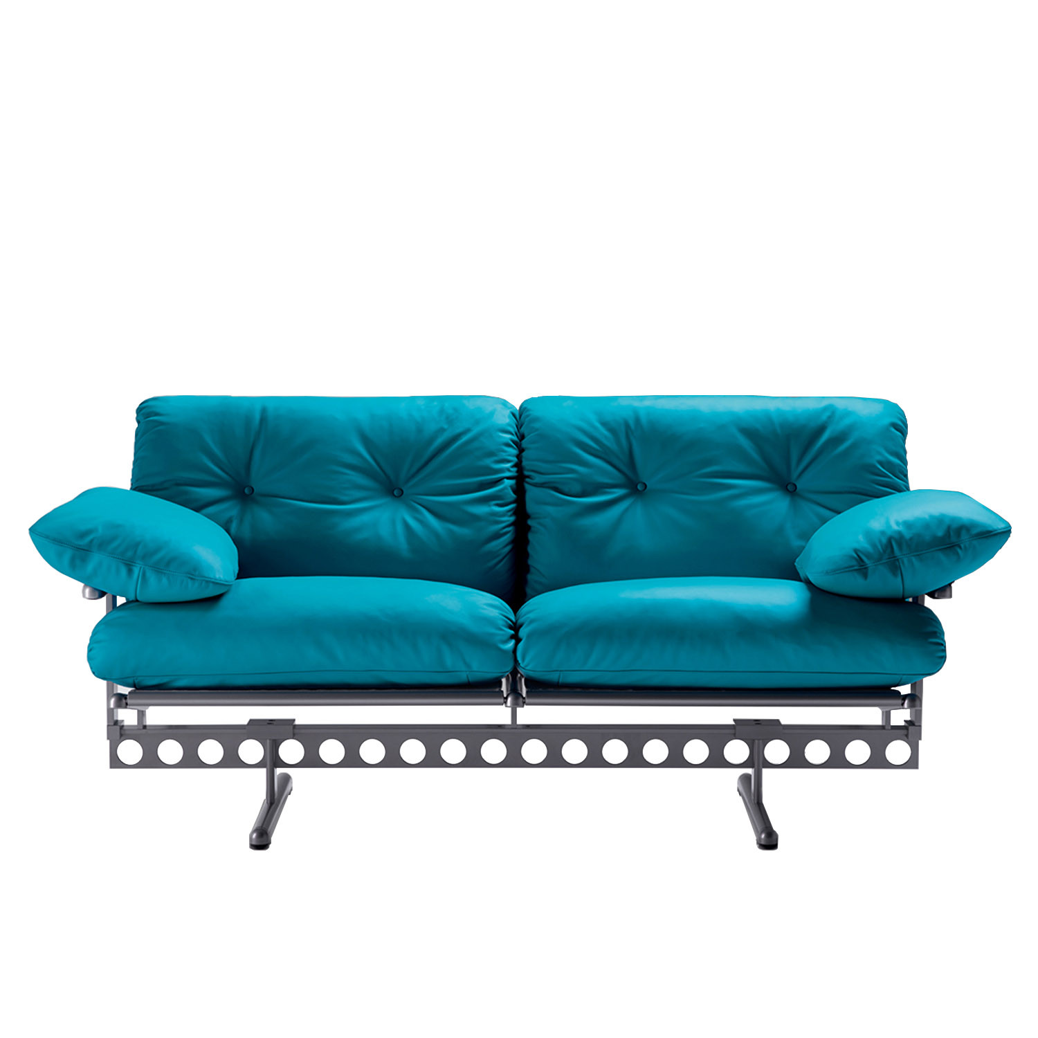 Ouverture 2 Seater Sofa