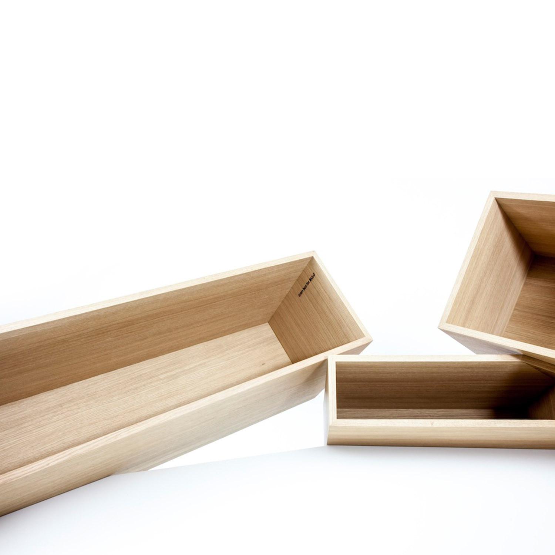 Overdose Storage Boxes