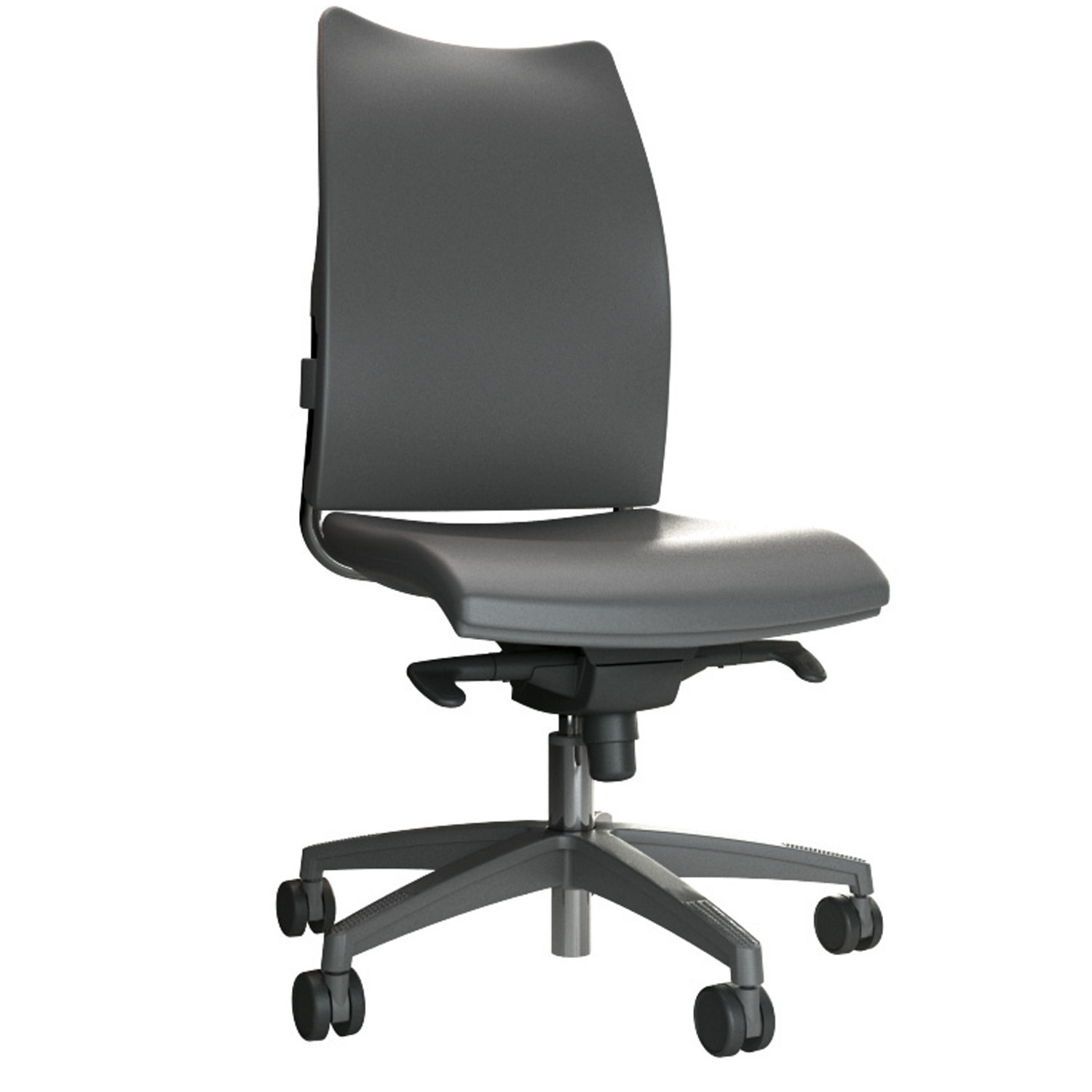 pc world office furniture. Overtime Task Chair Pc World Office Furniture