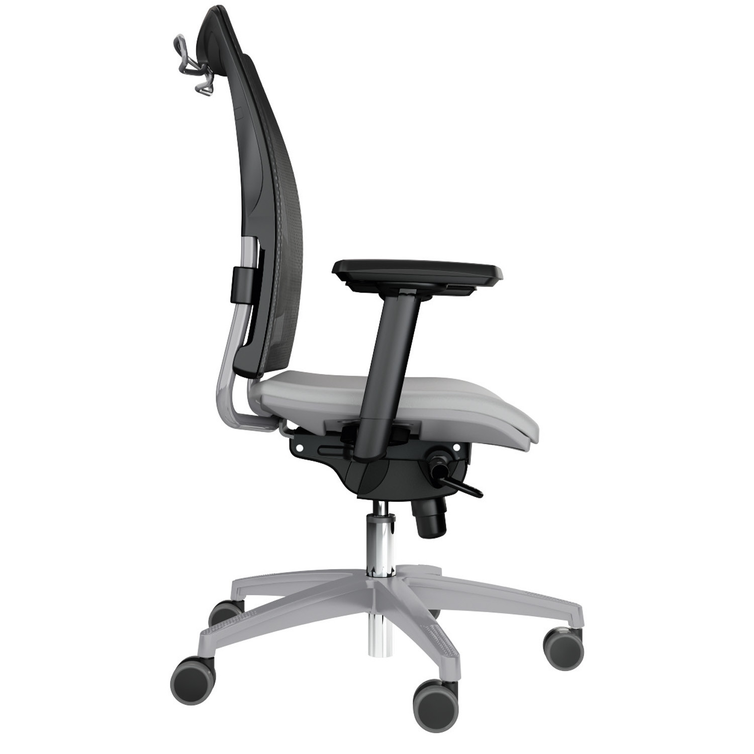 Overtime Office Chair by Luxy