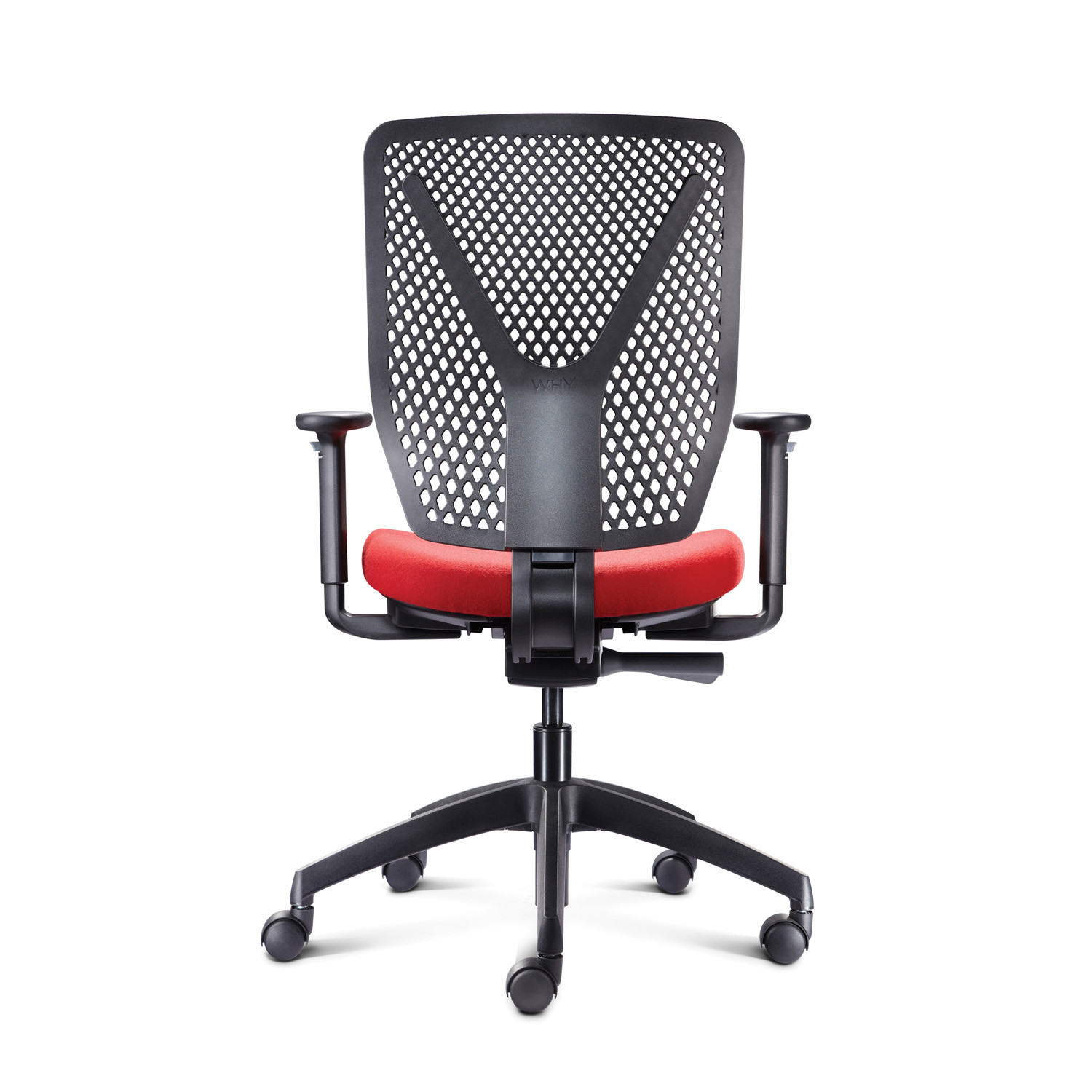 Connection Why Ergonomic Office Chair