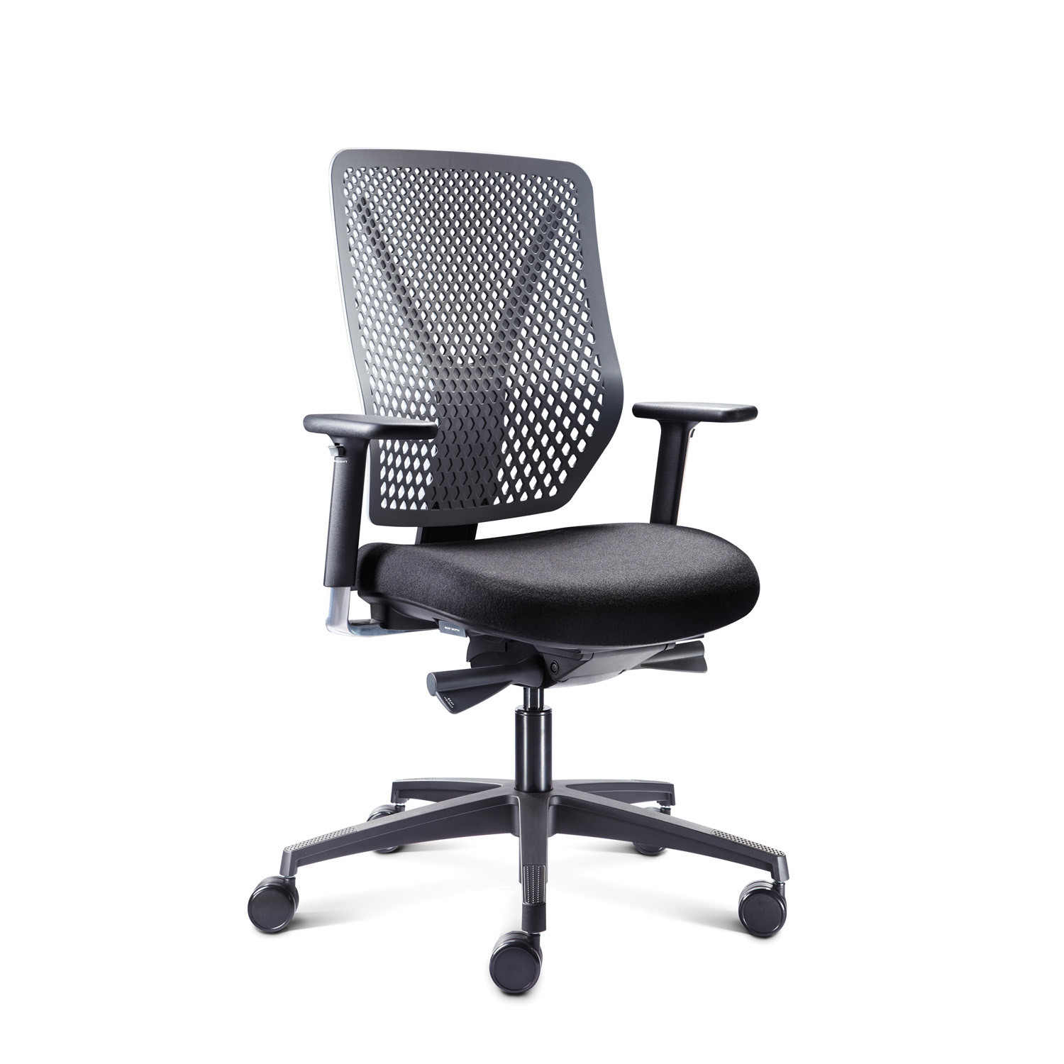 Why Task Office Chair