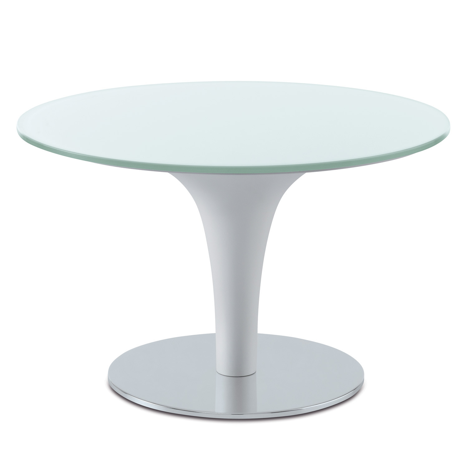 Perillo Cafe Table
