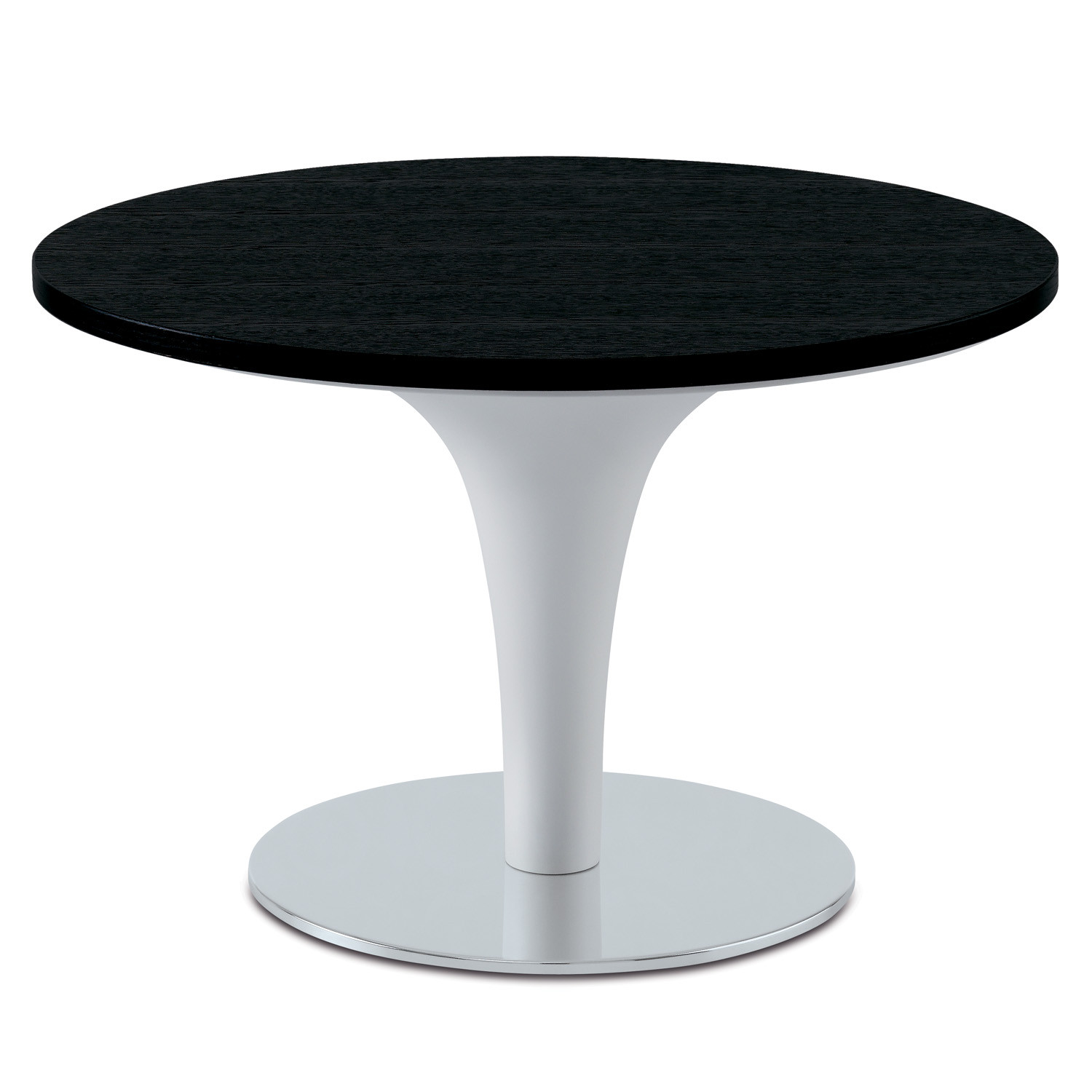 Perillo Lounge Table