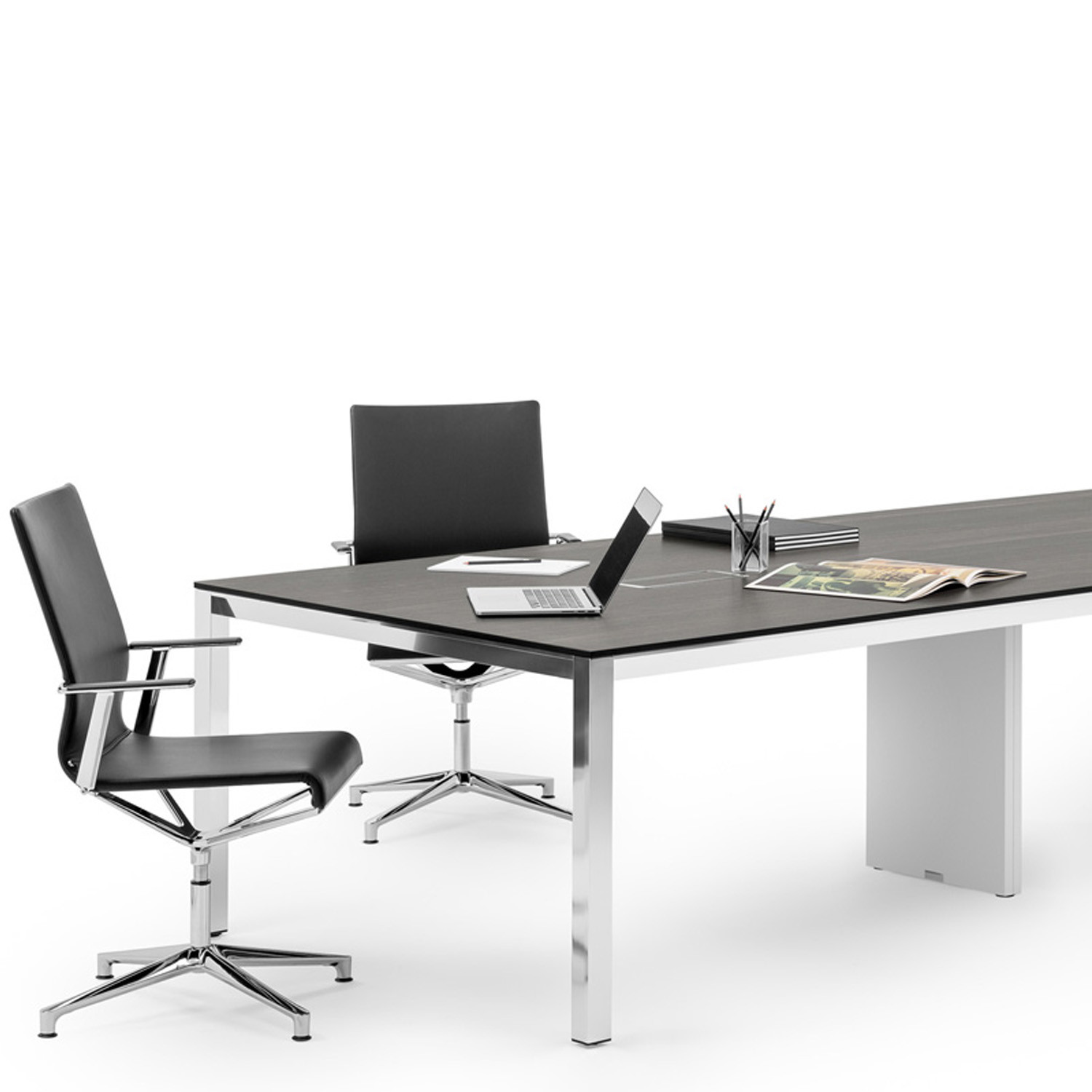 P50 Office Meeting Tables