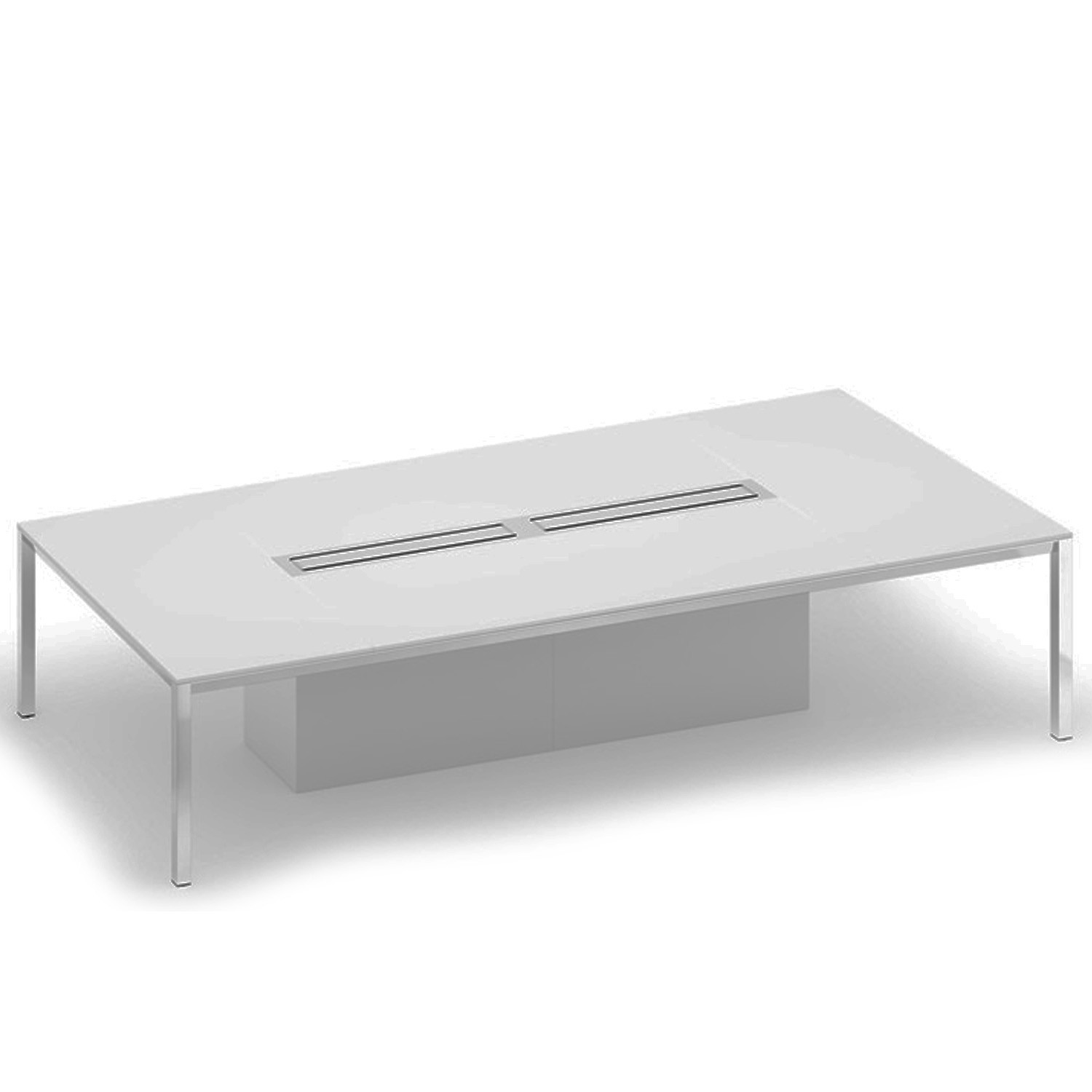 P50 Meeting Table