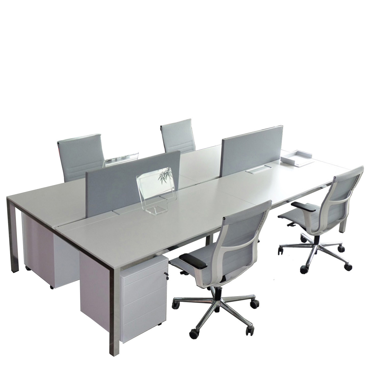 lounge furniture free steelcase modular office seating products b