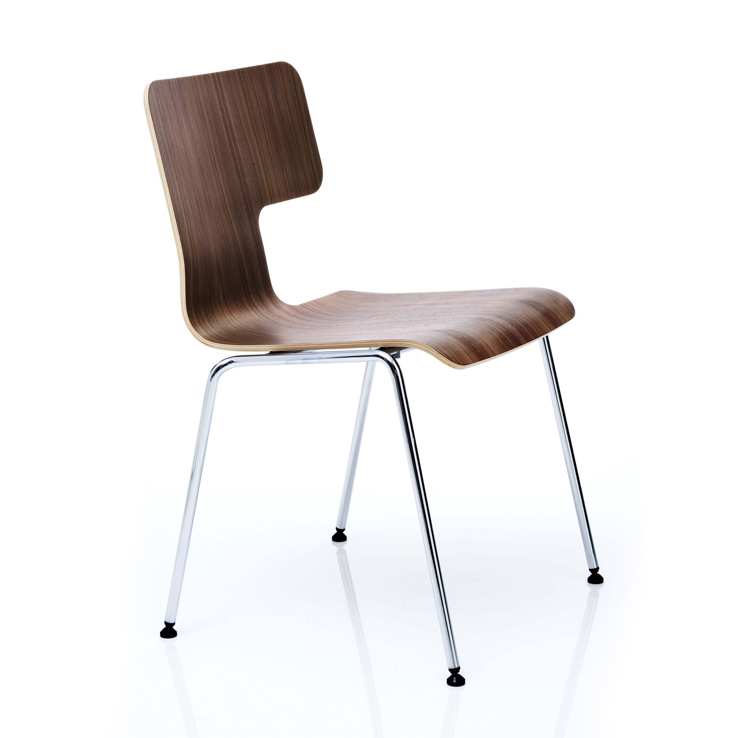 Pablo Chair Stackable