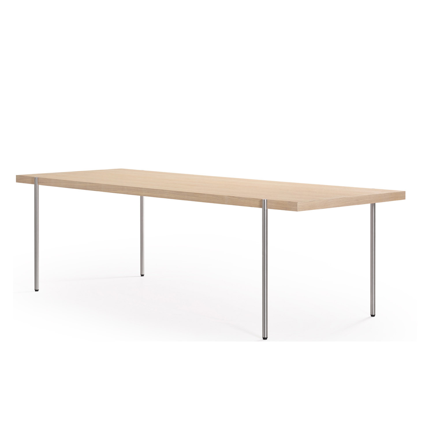 Claesson Koivisto Rune Palladio Table