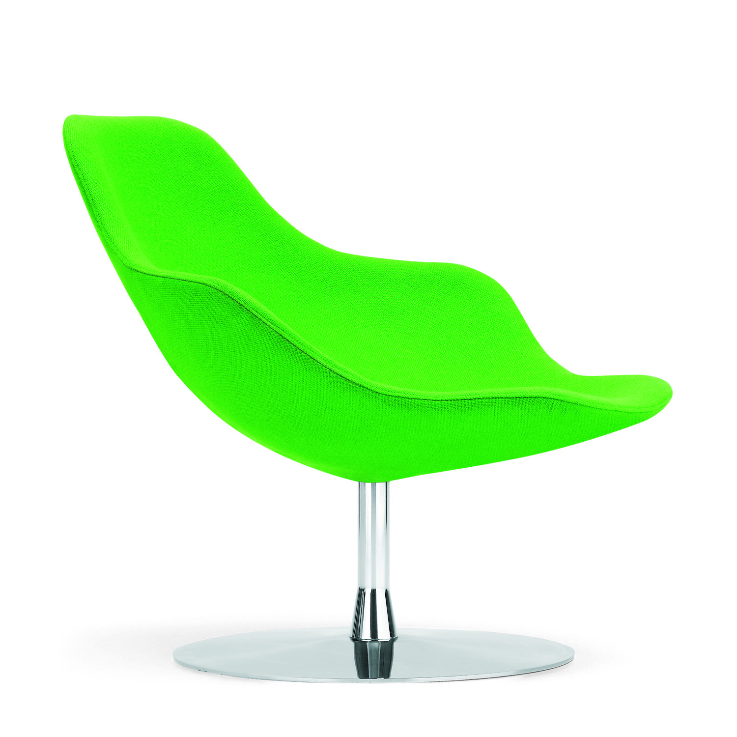 Palma Easy Green Chair