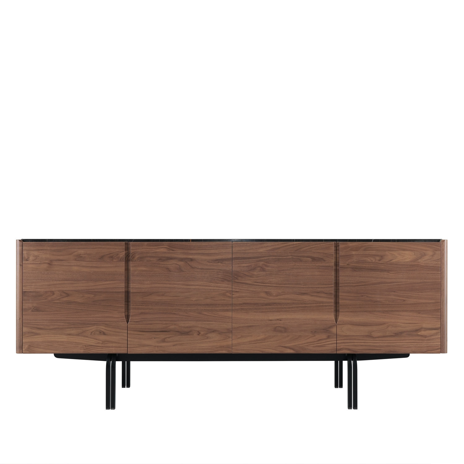 Panemá Sideboard Front View