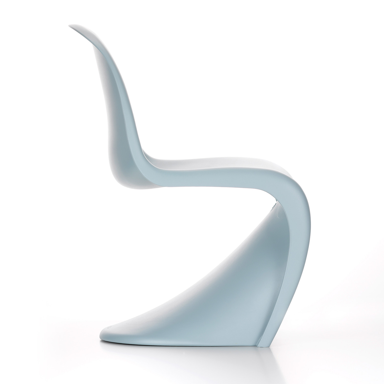 Panton Chair for Outdoors